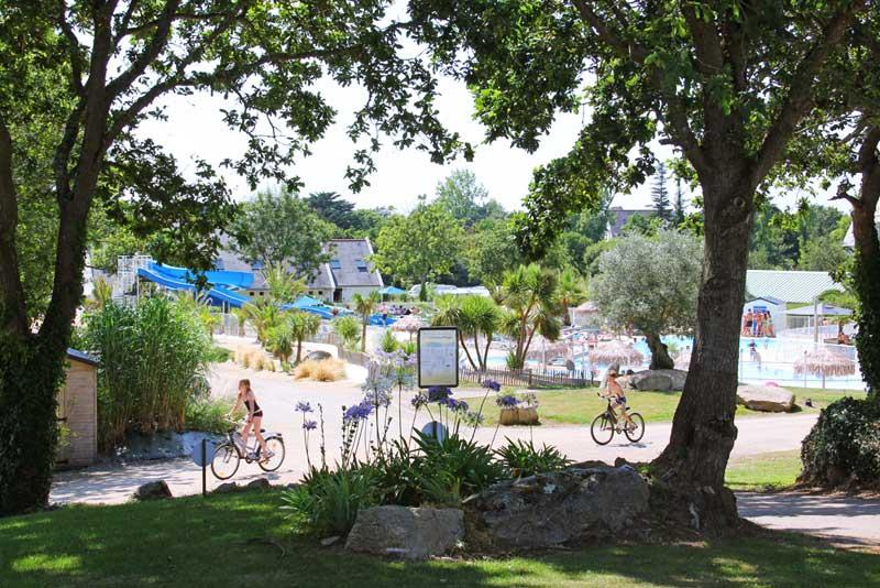 Espace-Aquatique-Camping-Finistere