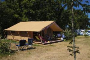 camping-bretagne-sud-le-cabellou-plage-04