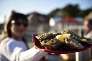 gastronomie-bretonne-3