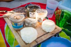 gastronomie-bretonne-5