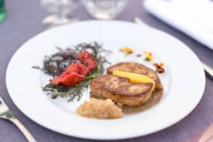 gastronomie-bretonne-7