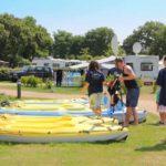 location-kayak-bretagne