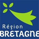 Region_Bretagne