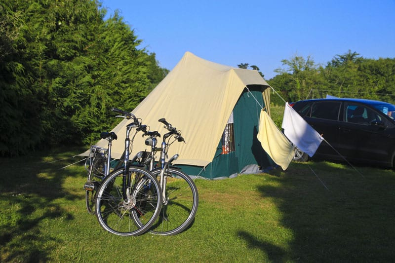camping-bretagne-sud-le-cabellou-plage-27