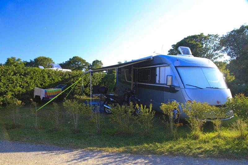 camping-bretagne-sud-le-cabellou-plage-28