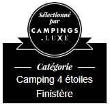 campings-luxe