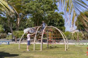 Le-Cabellou-Plage_jeux-enfants-012