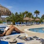 Le-Cabellou-Plage_piscine-040