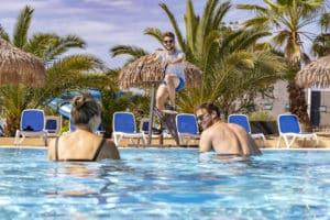 Le-Cabellou-Plage_piscine-047