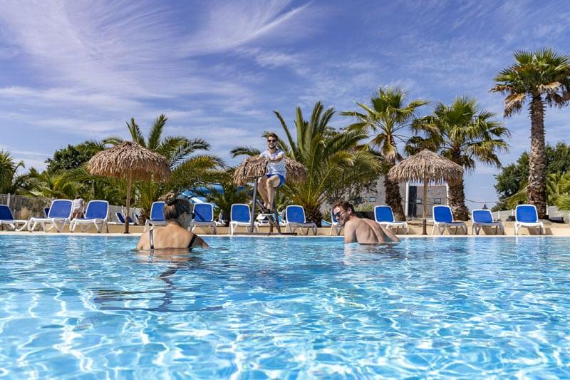 Le-Cabellou-Plage_piscine-050