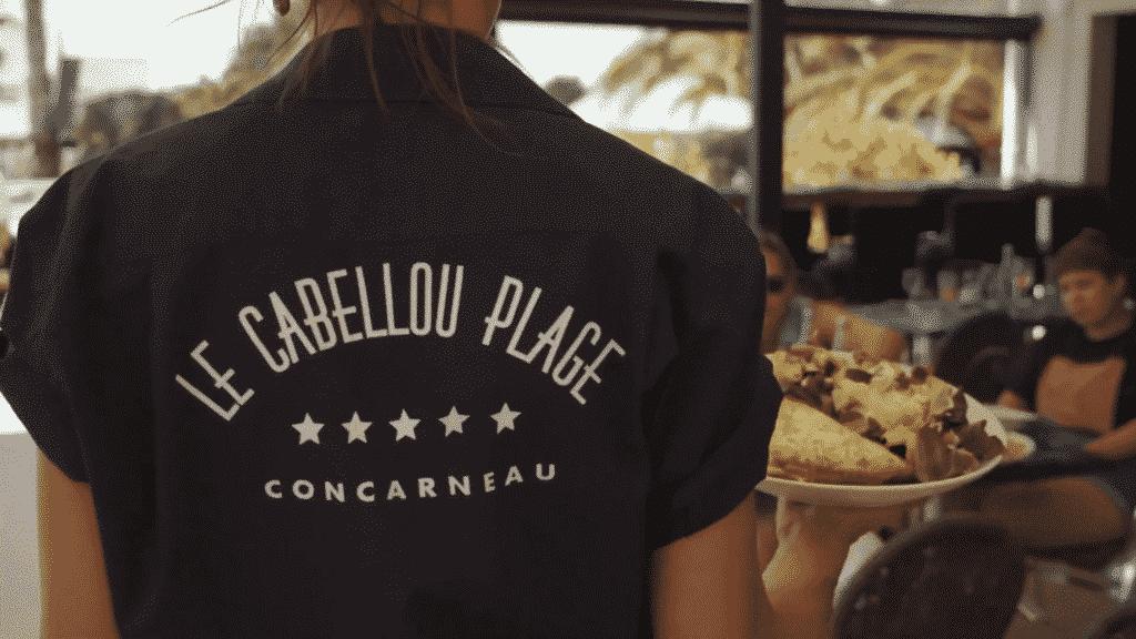 Cabellou-5-etoiles